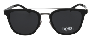 HUGO BOSS 0838/S 793 IR
