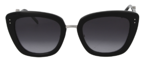 MARC JACOBS MMJ131/S 807 HD